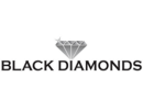 BLACKDİAMONDS
