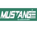 Mustange